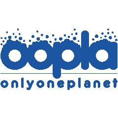 OOPLA - BEAUTY & WELLBEING