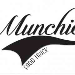 Munchies - RESTAURANTS