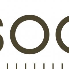 SOGAL - INFINI LEGNO