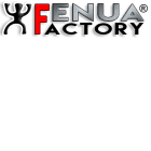 Fenua Factory - DECORATIVE OBJECTS