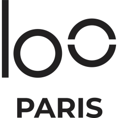 Bloon Paris -
