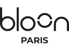 Bloon Paris -