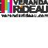 Véranda Rideau - VERANDA RIDEAU