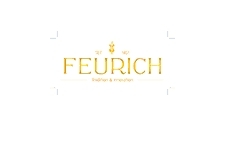 FEURICH - L'ATELIER DU PIANISTE