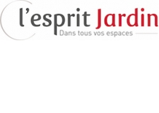 ESPRIT JARDIN - FURNISHING - DECORATION