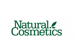 Natural Cosmetics -