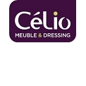 Celio meuble et dressing - FURNISHING - DECORATION