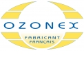 OZONEX - CAMPING - CARAVANING - MOBILE HOME