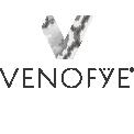 Venofye - BEAUTY & WELLBEING