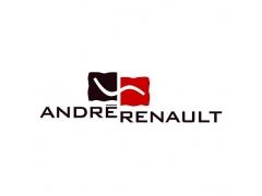 André Renault - MAISON de la LITERIE - BEDDING