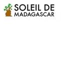 LE SOLEIL DANS VOS PLATS - ARTS & CRAFTS
