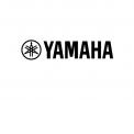 YAMAHA - L'ATELIER DU PIANISTE