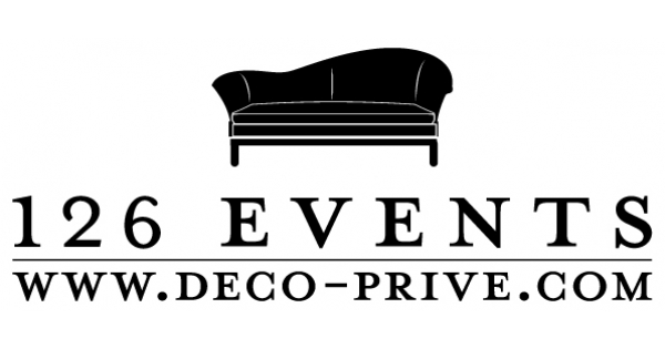 Www Deco Prive Com 126 events - decorative objects - pantin - france - foire de paris