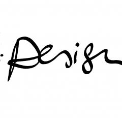 BERRALDACCI DESIGN COLLECTION - FURNISHING - DECORATION