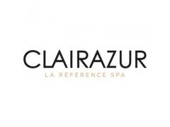 CLAIRAZUR -