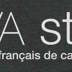 Diva store - Canapelit - AMEUBLEMENT - LITERIE - LUMINAIRE