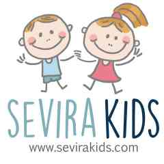 SEVIRA KIDS - HOUSEHOLD