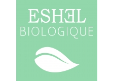 ESHEL BIOLOGIQUE - ESHEL-BIOLOGIQUE