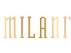 MILANI FRANCE - BEAUTY & WELLBEING