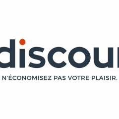 Cdiscount - HOUSEHOLD
