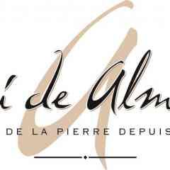 HENRI DE ALMEIDA - CONSTRUCTION - RENOVATION - MATERIALS - DIY TOOLS