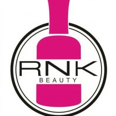 RNK BEAUTY - BEAUTY & WELLBEING