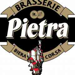 BRASSERIE PIETRA - WINES & GASTRONOMY