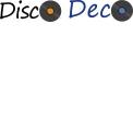 Disco Déco - DECORATIVE OBJECTS