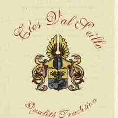Clos Val Seille - WINES & GASTRONOMY