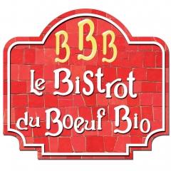 LE BISTROT DU BOEUF BIO - WINES & GASTRONOMY