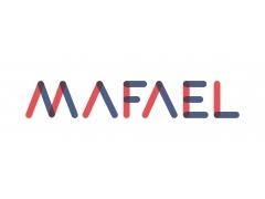 MAFAEL -