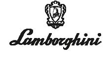 LAMBORGHINI / COCKTALIS - WINES & GASTRONOMY