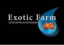 Exotic-Farm - PET ACCESSORIES & PRODUCTS