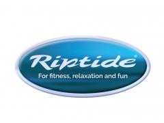 Riptide - H2EAUX