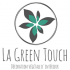 La Green Touch