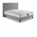 FEELING FIRM - COLLECTION BEAUTYREST SENSORY