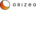 ORIZEO - LIGHTING