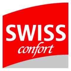 MAISON de la LITERIE - Swiss Confort - Bliss - BEDDING