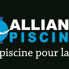 ALLIANCE PISCINES - SWIMMING POOL - SPA