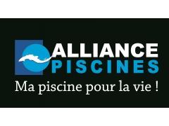 ALLIANCE PISCINES - SWIMMING POOL - SPA