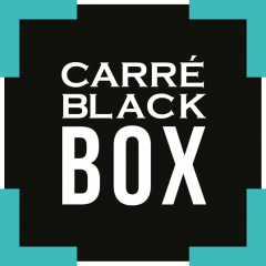 CARRÉ BLACK - BEAUTY & WELLBEING