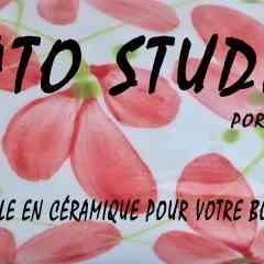 Ceramique Tato Sheriff Studio - ARTS & CRAFTS