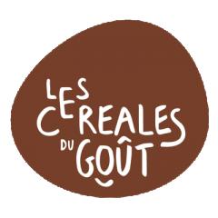Les Céréales du Goût - FEDERATION LES PREMIERES
