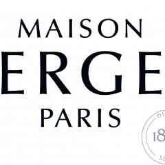 MAISON BERGER PARIS - FURNISHING - DECORATION