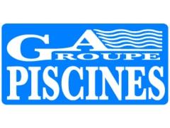 ACTUA PISCINES U2PPP - SWIMMING POOL - SPA