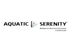 Aquatic Serenity - SWIMMING POOL - SPA