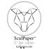 SCULPAPER - SculPaper, DIY Paper Sculptures