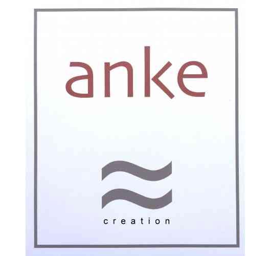 anke-creation - ARTS & CRAFTS