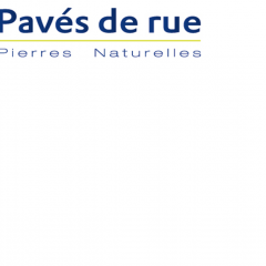 PAVES DE RUE - CONSTRUCTION - RENOVATION - MATERIALS - DIY TOOLS