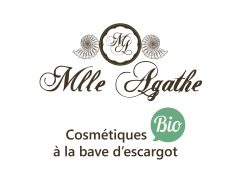 Mlle Agathe - BEAUTY & WELLBEING